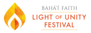 Light of Unity Festival